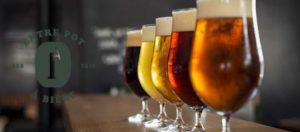 choix couleur bière